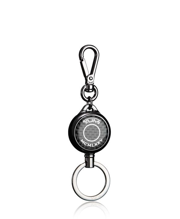 Key Fobs Retractable Key Fob