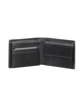Portafoglio Con Portamonete Con Patta Gbl Cmpt Nassau