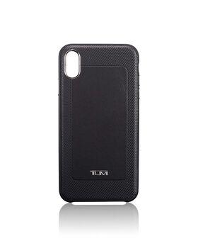 Custodia in pelle per Iphone XS Max Mobile Accessory
