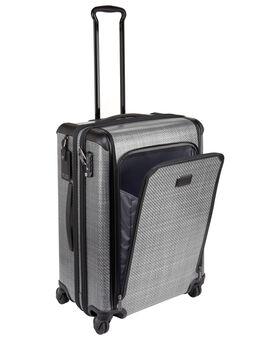 Valigia espandibile Tegra-Lite® Max per viaggi medi Tegra-Lite®