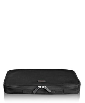Custodia da viaggio - grande Travel Accessory