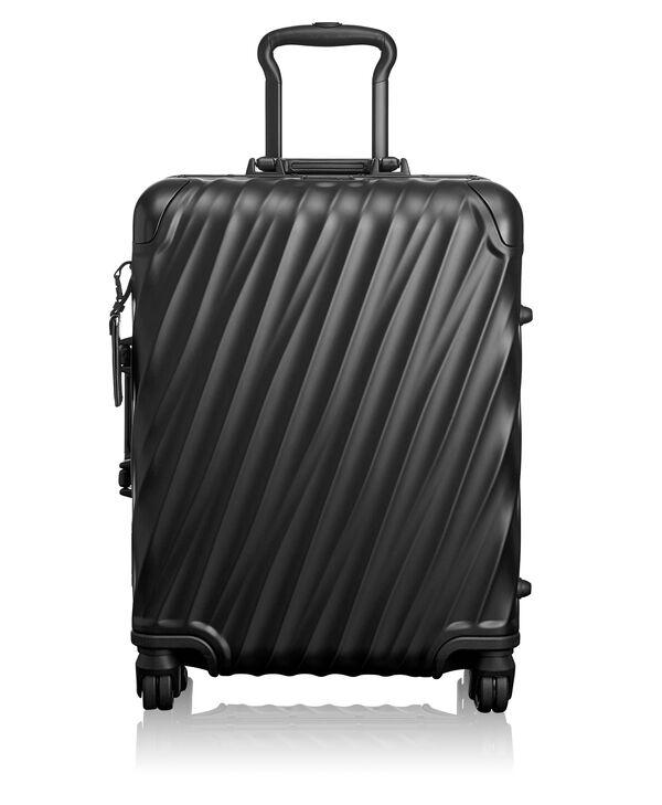 19 Degree Aluminum Bagaglio a mano per voli di linea