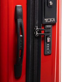 Bagaglio a mano continental espansibile TUMI V3