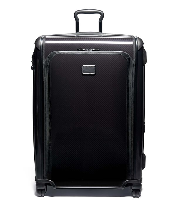 Tegra-Lite® Valigia espandibile Tegra-Lite® Max per viaggi lunghi