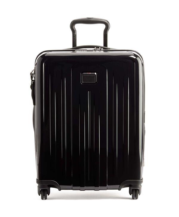 Tumi V4 Continental Expandable 4 Wheeled Carry-On