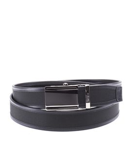 TUMI T-fit Adjustable Belt L Belts
