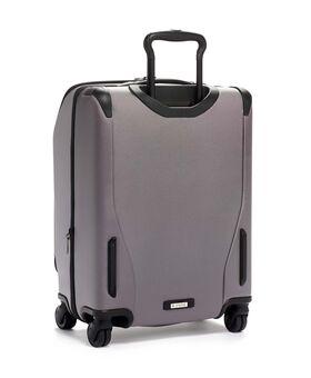 Bagaglio a mano con doppio accesso a 4 ruote per voli di linea Merge