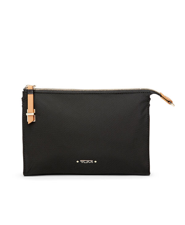 Voyageur Basel Triangle Pouch