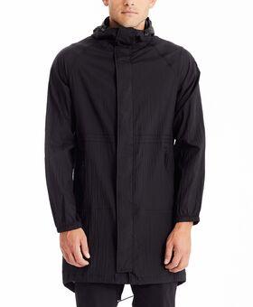 TUMIPAX Outerwear MENS ULTRALIGHT RAIN S  TUMIPAX Outerwear