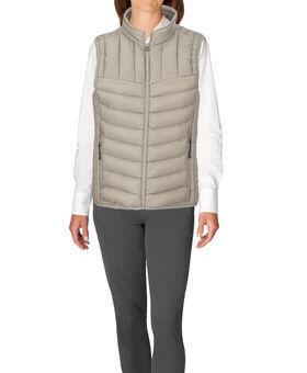TUMI Pax Gilet Donna Tumi PAX Outerwear