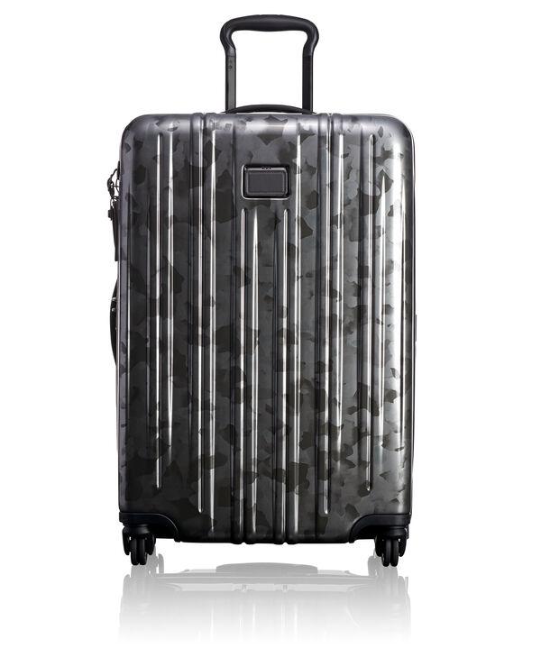 TUMI V3 Valigia espansibile per viaggi medi
