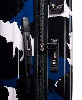Bagaglio a mano internazionale espansibile TUMI V3
