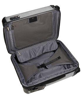Bagaglio a mano espansibile internazionale Tegra-Lite® Max Tegra-Lite®