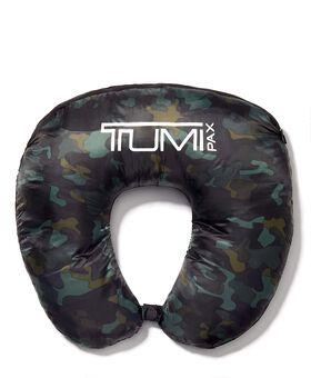 Piumino da viaggio reversibile e ripiegabile Patrol TUMIPAX Outerwear