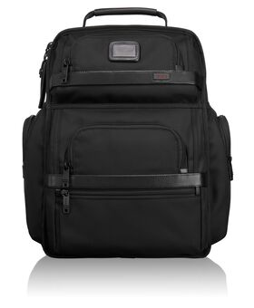 Zaino TUMI T-Pass® Business Class Brief Pack® Alpha 2
