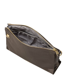 Porta accessori triangolare Basel piccolo Voyageur