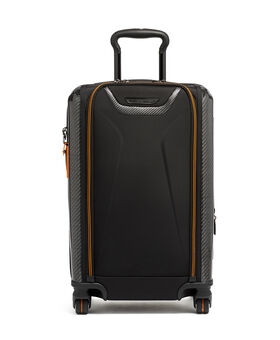 Aero International Expandable 4 Wheel Carry-On TUMI | McLaren