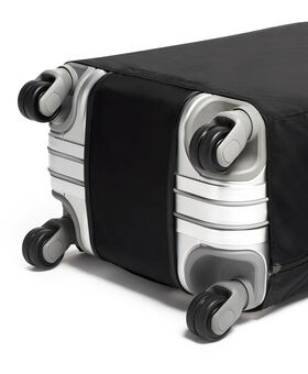 Copertura per valigia espansibile 19 Degree Aluminum (20 pollici) Travel Accessory