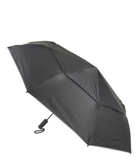 Large Auto Close Umbrella Umbrellas