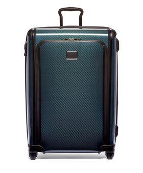 Valigia espansibile Tegra-Lite® Max per viaggi lunghi Tegra-Lite®