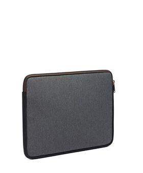 Custodia grande per laptop Alpha 3