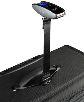 Bilancia portatile Tumi Electronics