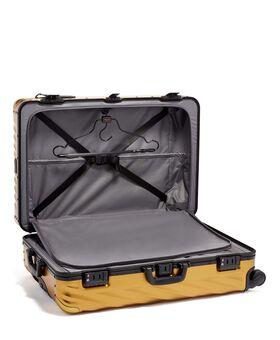 Valigia da viaggi extra lunghi 19 Degree Aluminum