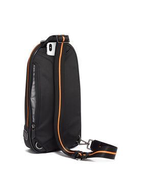 Zainetto monospalla Torque TUMI | McLaren