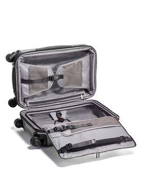 Bagaglio a mano internazionale espansibile a 4 ruote Tegra-Lite®