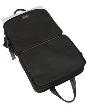 Cartella espansibile per laptop TUMI T-Pass® Alpha 2