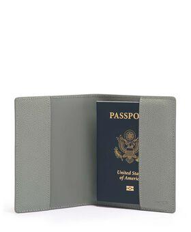 Cover per passaporto Province Slg