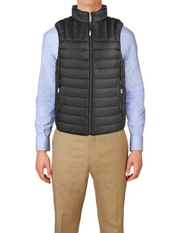 TUMI Pax Gilet Uomo Tumi PAX Outerwear
