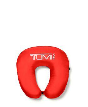 Piumino da viaggio ripiegabile Clairmont - donna Tumi PAX Outerwear