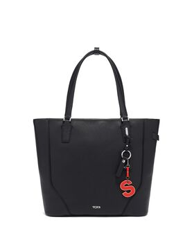Letter Charm - S Tumi Womens Accents