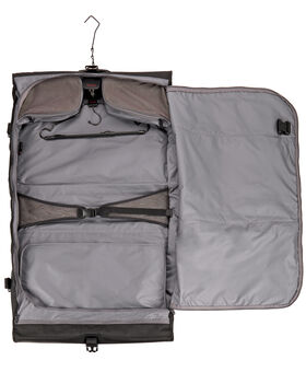 Classic Garment Bag Alpha 2