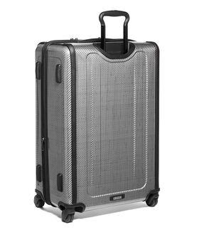 Valigia espansibile a 4 ruote per viaggi lunghi Tegra-Lite®