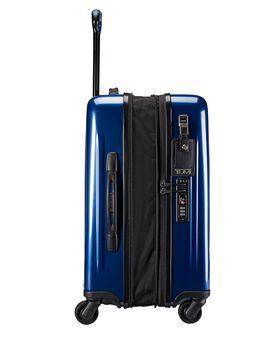 Bagaglio a mano espansibile per voli di linea TUMI V3
