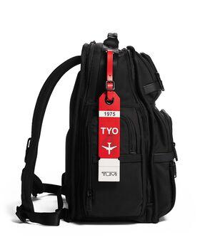 Etichetta per bagaglio Tokyo Travel Accessory