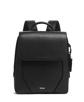 Tori Flap Backpack Stanton