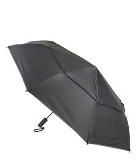 Ombrello grande con chiusura automatica Umbrellas