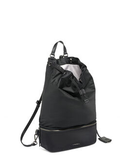 Cary Convertible Wasitpack Voyageur