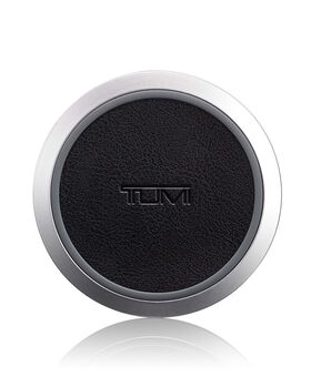 Tumi Wireless Charging Dish Electronics
